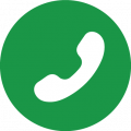 素材_電話