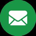 素材_mail